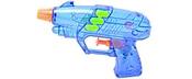 Водяні пістолети