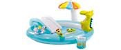 Дитячі басейни і кола