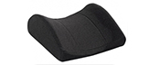 Подушки для сидений