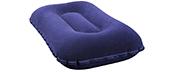 Надувные подушки