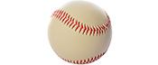 М'яч бейсбольний
