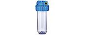 Фільтри і картриджі для води