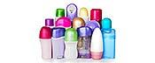 Антиперспиранты и дезодоранты