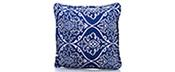 Подушки и одеяла для интерьера