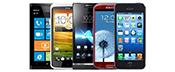 Мобільні пристрої