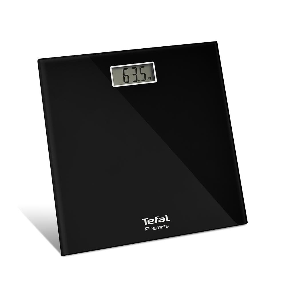 Підлогові ваги Tefal PP1060V0   – купити в інтернет-магазині АШАН 16510a82f3c63