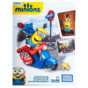 "Конструктор Mega Bloks ""Minions Scooter Escape"""
