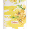 Чехол Cath Kidston Diamond Silicone Lenovo A6000 Light of Spring – фото 4