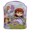 Фигурка Disney Sofia and Clover