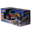Автомобиль Toy State Hot Wheels Scopredo – фото 2