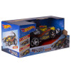 Автомобиль Toy State Hot Wheels Scopredo – фото 3