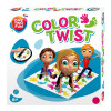 Напольная игра One Two Fun Color Twist – фото 2