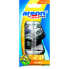 Освежитель Areon Refreshment Vanilla, 8,5 мл