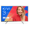 Телевизор LED Kivi 40FB50BU