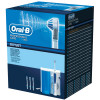 Ирригатор Braun Oral-B Prof Care MD20 – фото 4