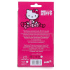 Пластилин Kite Hello Kitty (12 шт) – фото 3