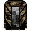 "Жесткий диск A-Data 2.5"" USB 3.1 HD710MP 1TB Durable Camouflage"