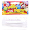 Зубочистки Happy Party (25 шт) – фото 2