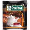 Чай черный Qualitea English Beakfast, 2 г