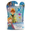 Фигурка Hasbro Frozen little Kingdom, в ассортименте