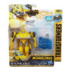 Трансформер Hasbro MV6 Enerfgon Igniters E2087