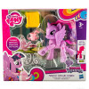Фигурка Hasbro My Little Pony: Twilight Sparkle