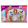 Пазл Trefl Sofia the First