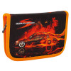 Пенал Cool For School Fire Car CF85924, 13х19,5 см