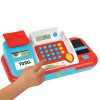 Набор игрушек One Two Fun My Shopping Set With Cash Register Детский супермаркет – фото 3