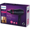 Фен Philips DryCare Essential BHDО29/ОО – фото 3