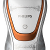 Электробритва Philips SW 5700/07 Star Wars – фото 6