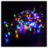 Гирлянда Actuel Flashing Lights Multicolor, 240 LED – фото 2