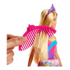 Набор с куклой Barbie Dreamtopia FJD06 – фото 6