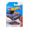 Автомобиль базовый Hot Wheels, в ассортименте – фото 2