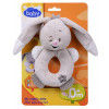 Погремушка One Two Fun «My rabbit rattle» – фото 4