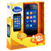 Игрушка BABY «My first smartphone»  – фото 4