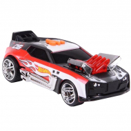 Машинка Hot Wheels Hollowback