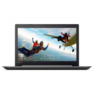 Ноутбук Lenovo IdeaPad 320-15IKB Platinum Grey (80XL03WCRA)