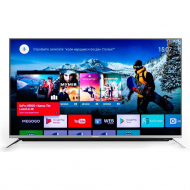 Телевизор Skyworth 55G6