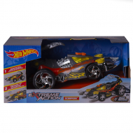 Автомобиль Toy State Hot Wheels Scopredo