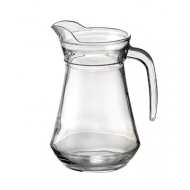 Кувшин Luminarc Arc Jug, 1 л