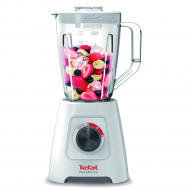 Блендер Tefal Blendforce BL420131
