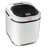 Хлебопечка Tefal Fast and Delicious PF210138