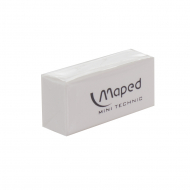 Ластик Maped Mini Technic MP.011300