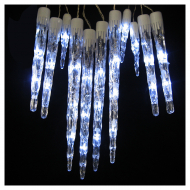 Гирлянда Actuel Flasing Lighting Decoration, 54 LED