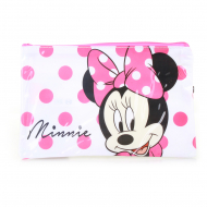 Пенал Disney Minnie Mouse 567043, 15х24 см