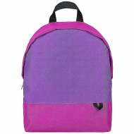 Рюкзак Mini Backpack Box Pink
