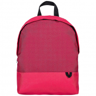 Рюкзак Mini Backpack Box Red