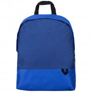 Рюкзак Mini Backpack Box Blue