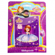 Пятнашки Simba Sofia The First